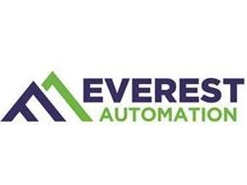 Everest Automation inc.