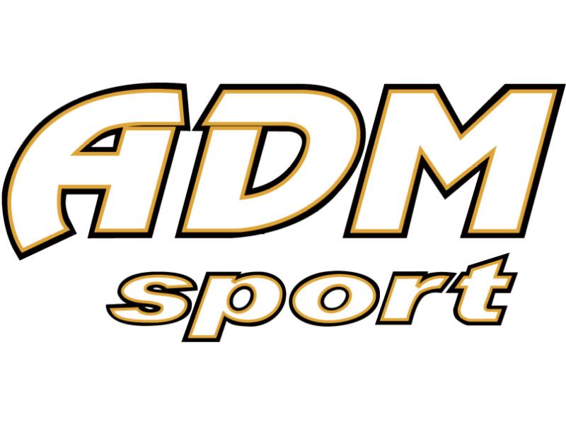 ADM Sport inc.