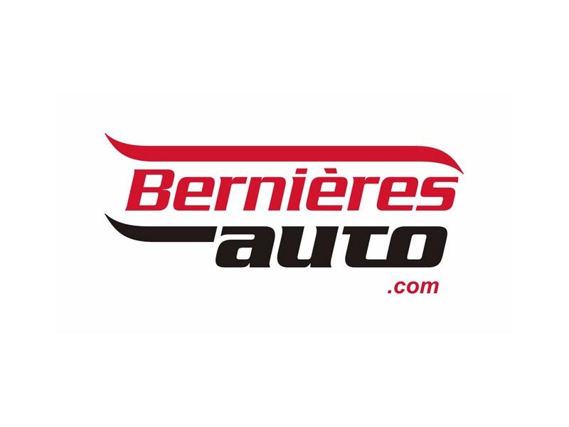 Bernières Automobiles inc.