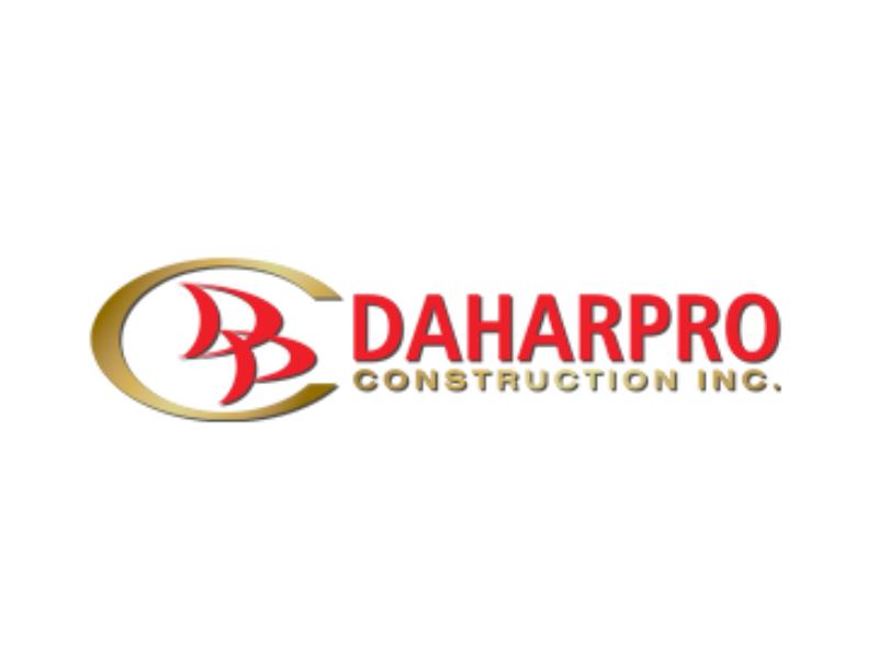 Les Constructions Daharpro