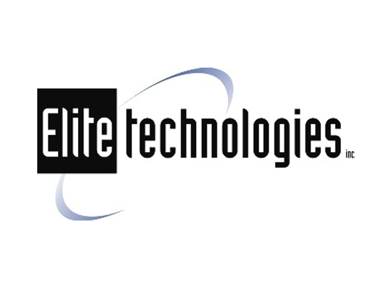 Élite Technologies inc.