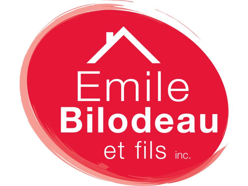 Emile Bilodeau et Fils inc.