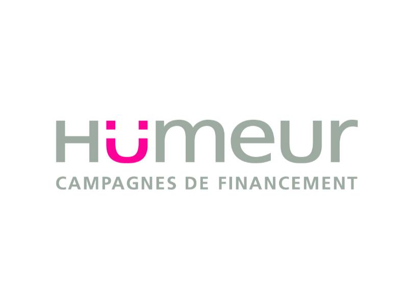 Humeur campagnes de financement