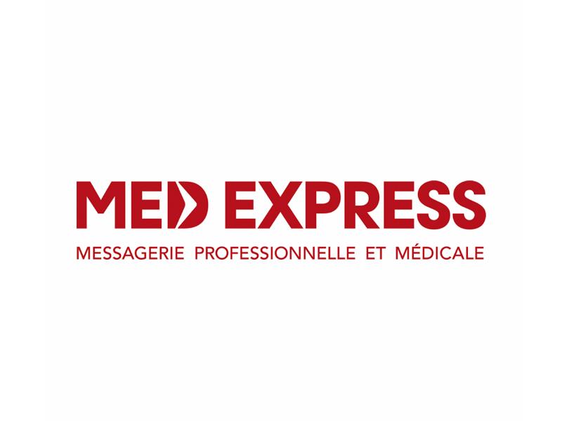 Med Express inc.