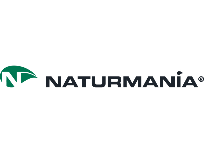 Naturmania inc.