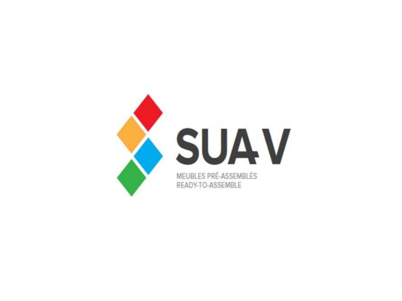 Sua-v Distribution