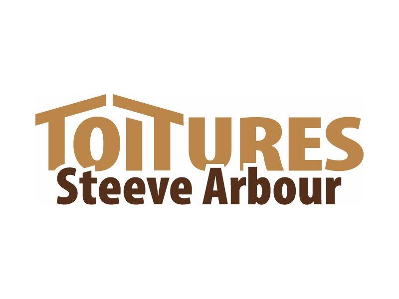 Toitures Steeve Arbour