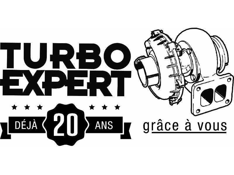 Turbo Expert inc.