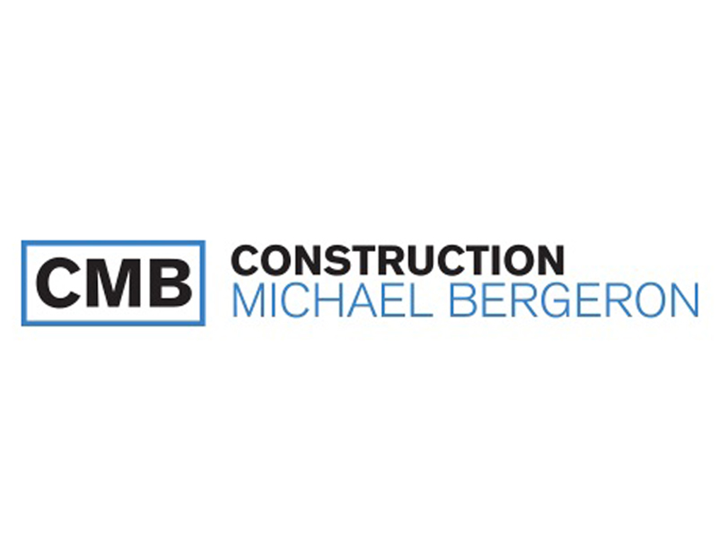 Construction Michael Bergeron inc.