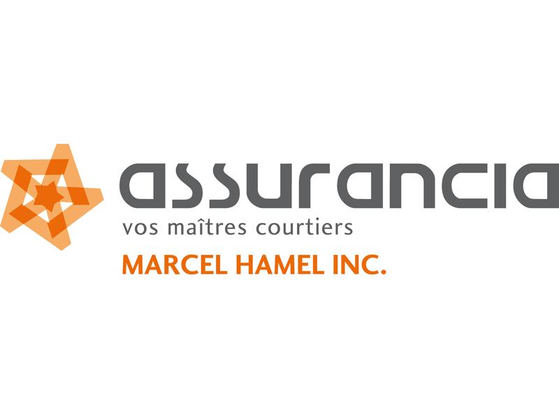Assurancia Marcel Hamel inc.