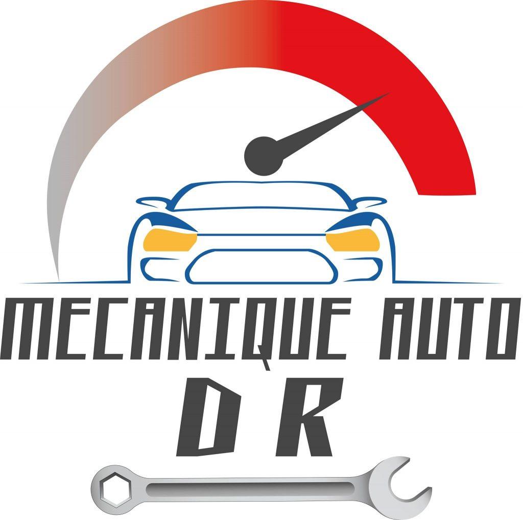 Mécanique auto D.R.